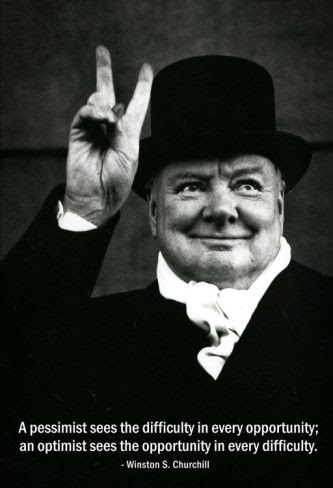 winston churchill quotes blood toil tears and sweat