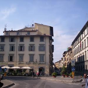 Firenze 004.JPG