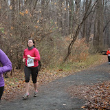 2014 IAS Woods Winter 6K Run - IMG_6519.JPG