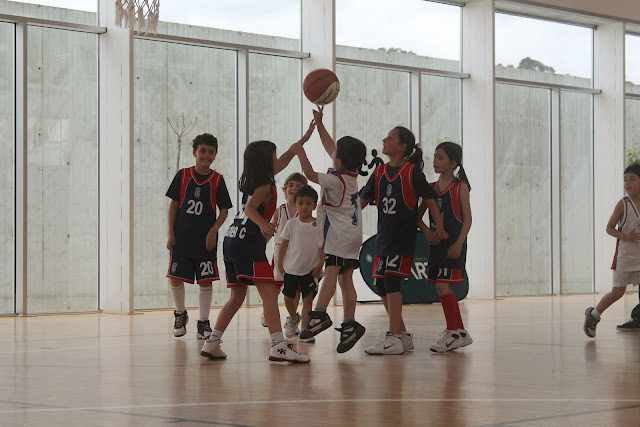 Torneo Consorcio das Mariñas 2012 - IMG_7492.JPG