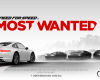 Download Need For Speed Most Wanted NEW (Apk + Data)