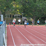All-Comer Track meet - June 29, 2016 - photos by Ruben Rivera - IMG_0795.jpg