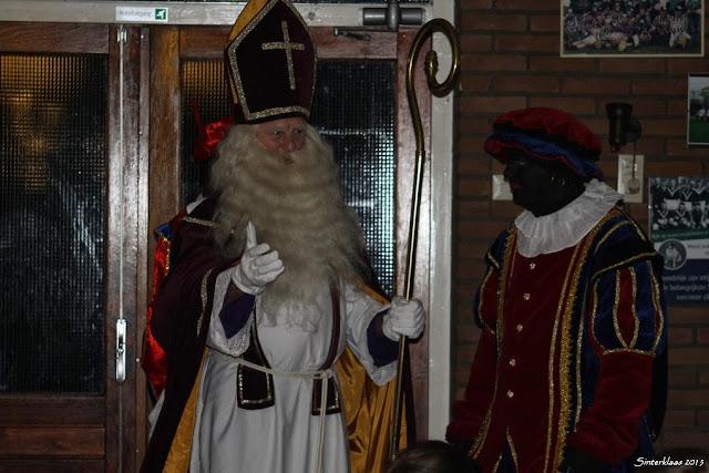 Sinterklaas 2013 - Sinterklaas201300022.jpg