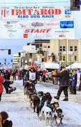 Iditarod2015_0238.JPG