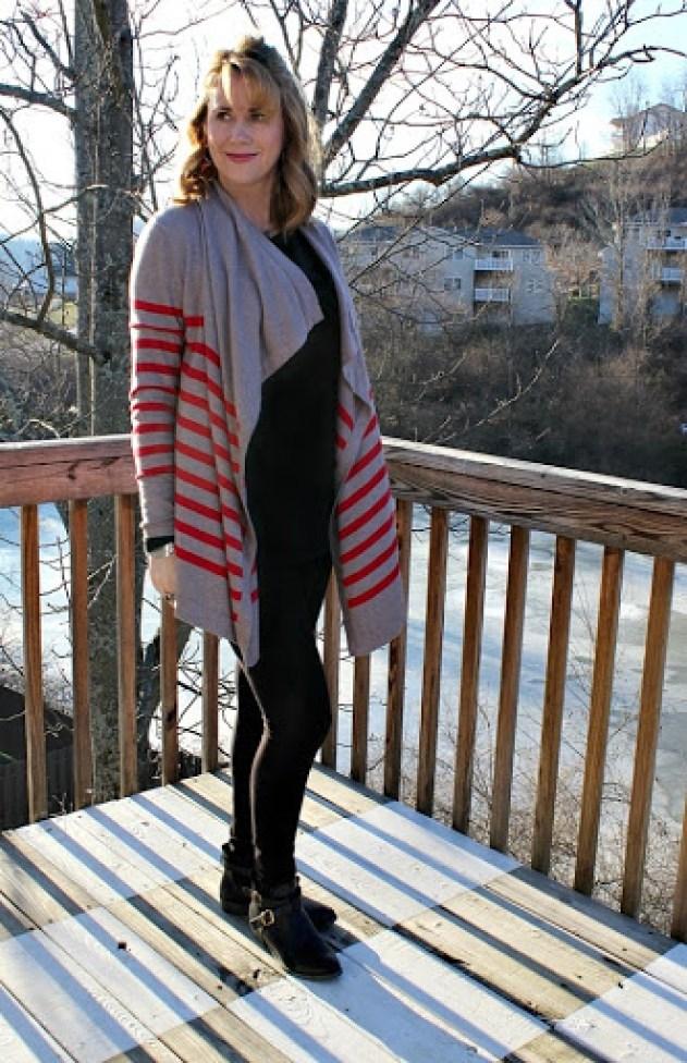 red-striped-cardigan-2