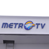 Factory Tour MetroTV - IMG_5232.JPG