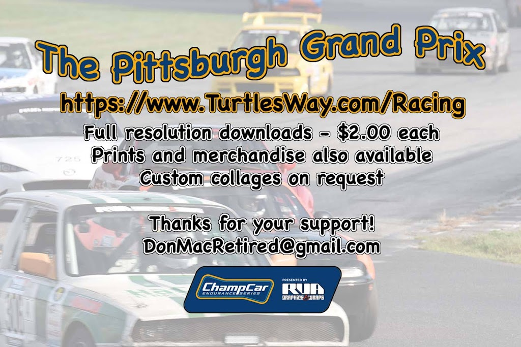 2018 Pittsburgh Grand Prix - ChampCar Staff - ChampPittsburgh.jpg