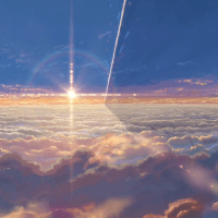 """Kimi no Na wa"": A New Makoto Shinkai Film, Announced for August 2016"