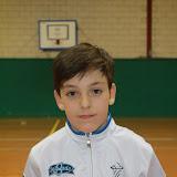 Infantil Mas Blanco 2013/14 - IMG_2407.JPG