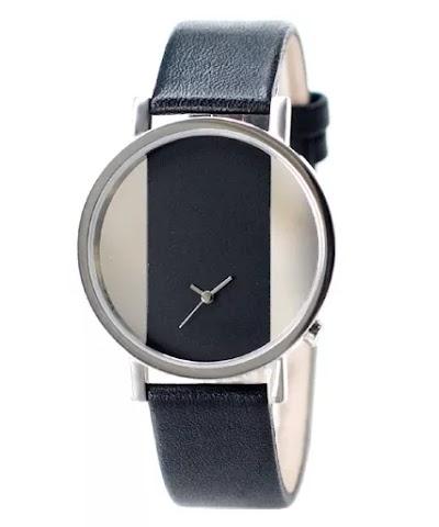 佐野研二郎デザインの時計・kuro obi(クロオビ)