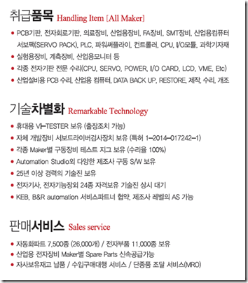best technology 350사용