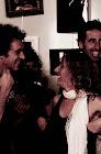 21 junio autoestima Flamenca_104S_Scamardi_tangos2012.jpg