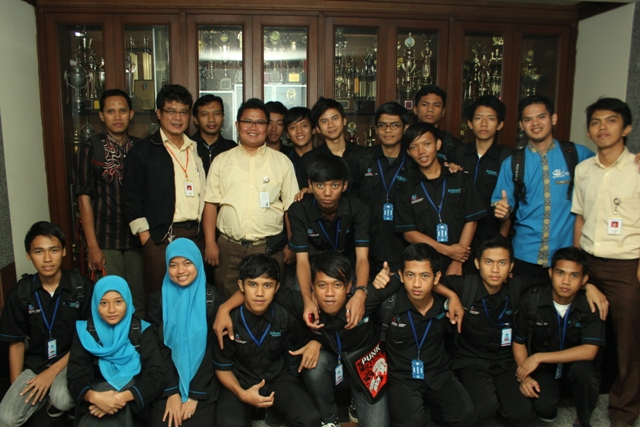 Factory Tour to PUSTI Bulog - IMG_5790.JPG