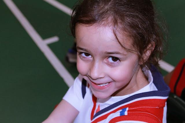 Villagarcía Basket Cup 2012 - IMG_9193.JPG
