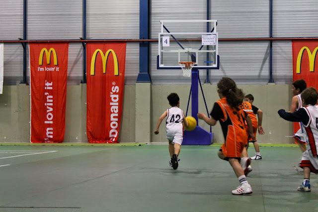 Villagarcía Basket Cup 2012 - IMG_9747.JPG