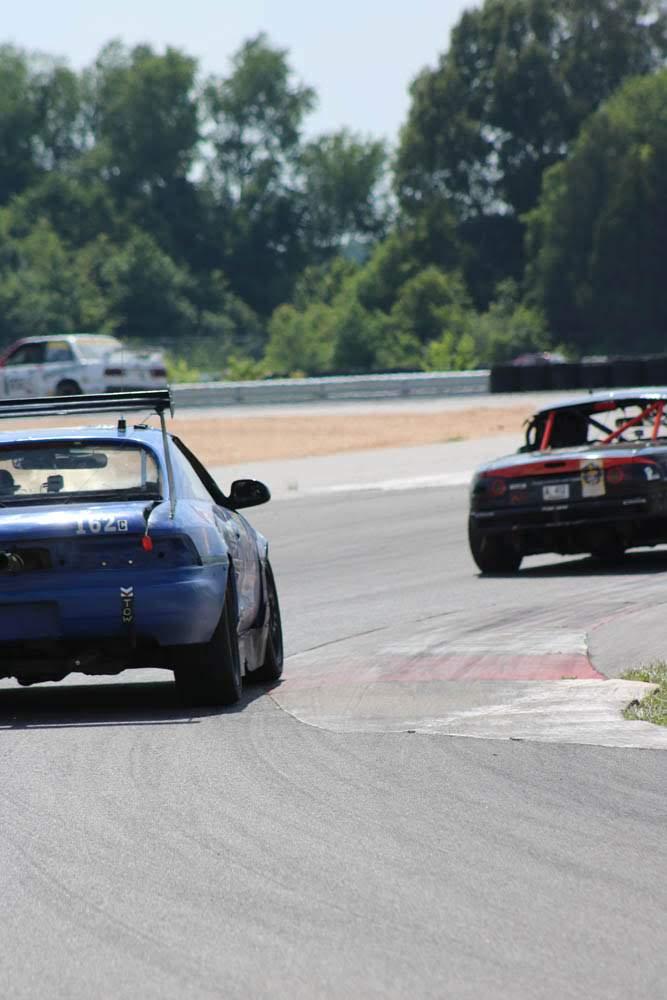 RVA Graphics & Wraps 2018 National Championship at NCM Motorsports Park - IMG_9725.jpg