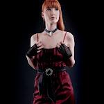 Lucia dark red dress with chain;;320;;320;;;.jpg