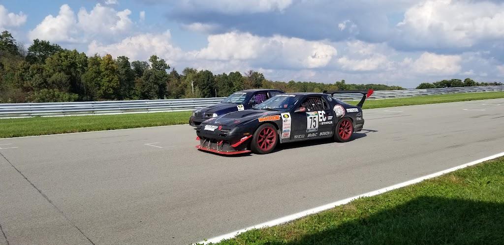 2018 Pittsburgh Gand Prix - 20181007_151544.jpg