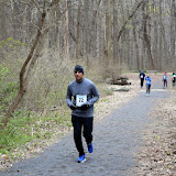 Spring 2016 Run at Institute Woods - DSC_0996.JPG