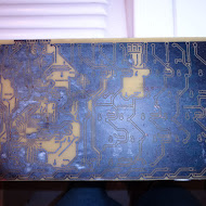 Hackeyboard PCB making 18.JPG