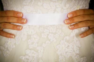 porocni-fotograf-destination-wedding-photographer- bride-groom-slovenija-ljubljana-zenin-nevesta-poroka-fotografiranje-poroke-bled-slovenia- hochzeitsreportage, hochzeitsfotograf,hochzei (21).jpg