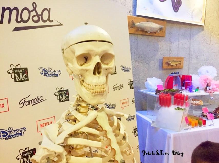 madrid-ciencias-naturales-museo-talleres-gratuitos-experimientos