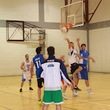 3x3 Los reyes del basket Senior - IMG_6683.JPG