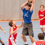 Cadete Mas 2015/16 - montrove_cadetes_31.jpg