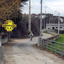 BTT-Amendoeiras-Castelo-Branco (165).jpg