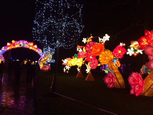 Magical-Lantern-Festival-London