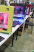 Campus Party 2015-249.jpg
