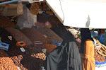 Marrakech par le magicien mentaliste Xavier Nicolas Avril 2012 (14).JPG