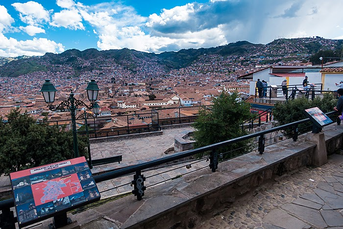 Cusco57.jpg