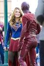 007_Supergirl_WorldsFinest_Crossover.jpg
