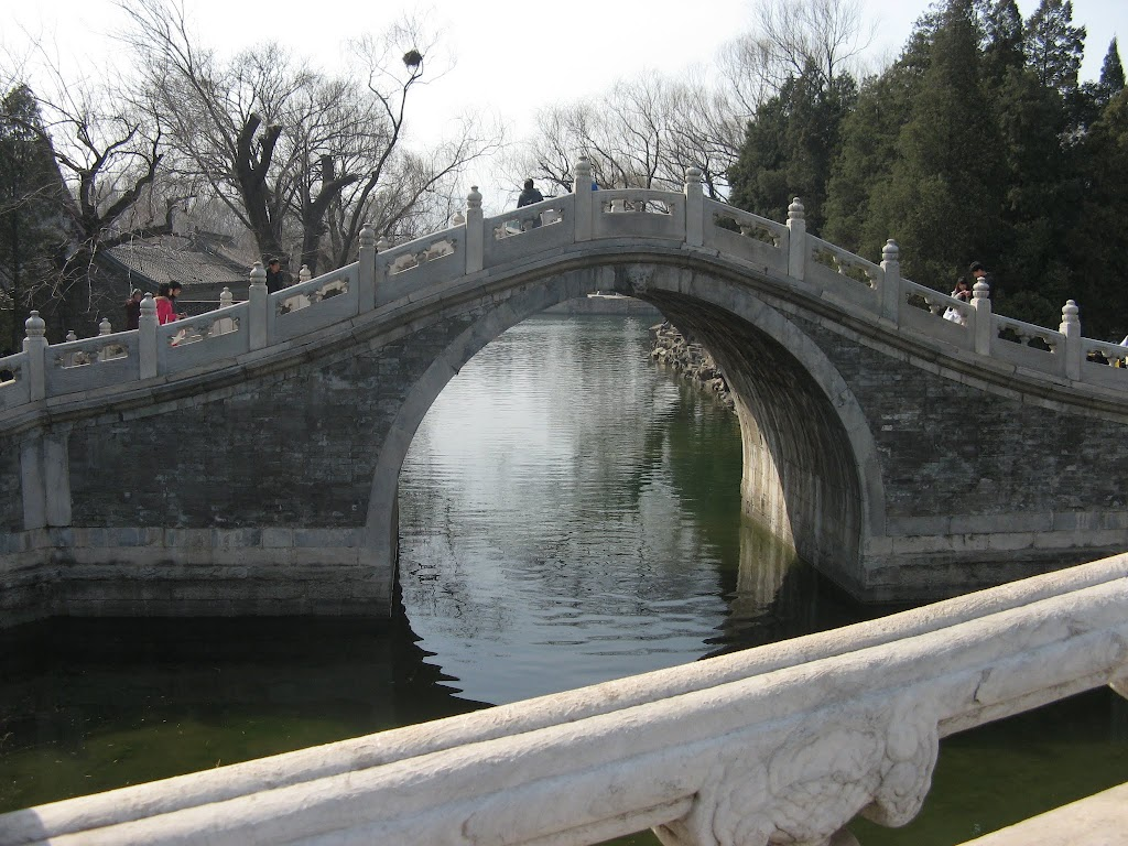 4630The Summer Palace