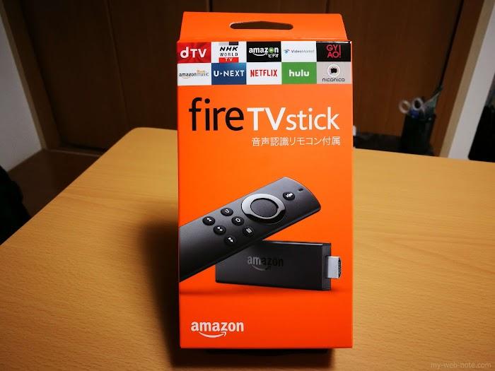 Fire_TV_Stick_新型_レビュー_00.jpg