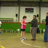 Antes de 2010/11 - IMG_0042.JPG