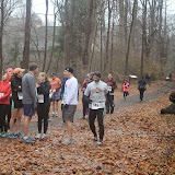 2014 IAS Woods Winter 6K Run - IMG_5857.JPG