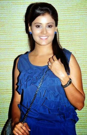Archana Gupta Wiki