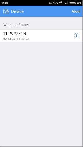 cara membatasi penggunaan wifi internet tp link