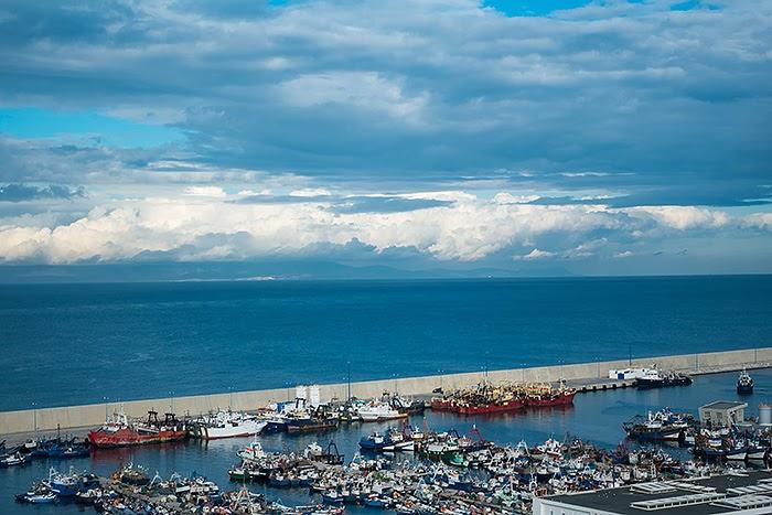 Tangier29.jpg