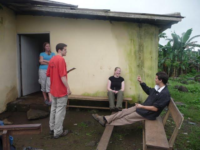 Tole Medical Outreach With Sabrina and Team - P1090079.JPG