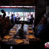 Seniorenuitje 2012 - Seniorendag201200094.jpg