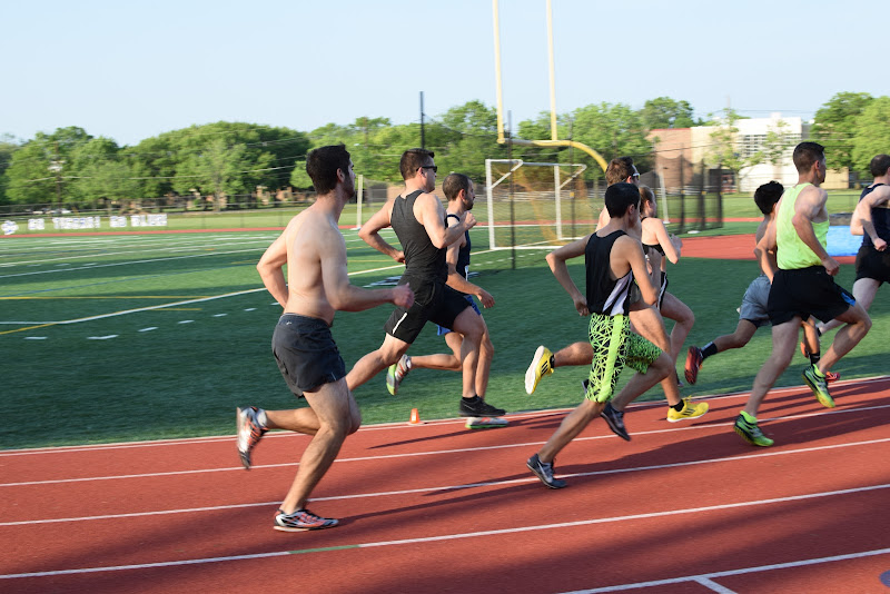 May 25, 2016 - Princeton Community Mile and 4x400 Relay - DSC_0118.JPG