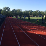 All-Comer Track and Field June 8, 2016 - IMG_0493.JPG