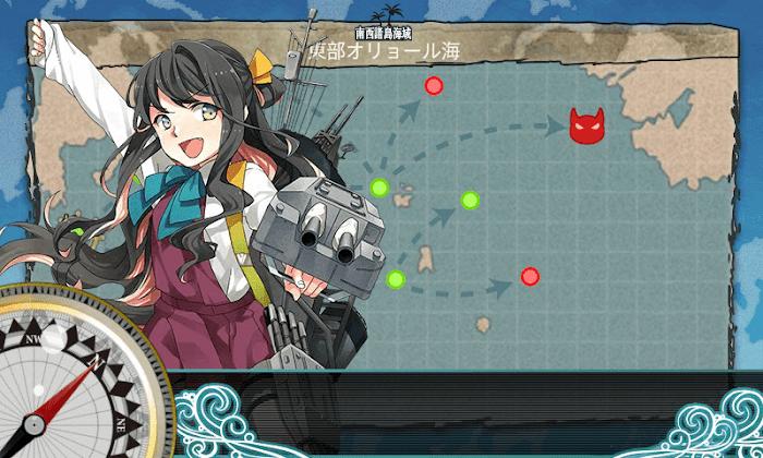 艦これ_甲型駆逐艦の戦力整備計画_05.png