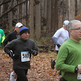 2014 IAS Woods Winter 6K Run - IMG_5892.JPG