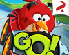 Download Game Angry Birds Go! .APK Terbaru Gratis