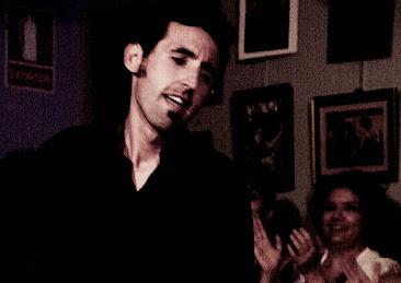 21 junio autoestima Flamenca_239S_Scamardi_tangos2012.jpg