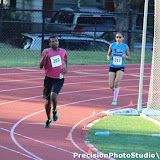 All-Comer Track meet - June 29, 2016 - photos by Ruben Rivera - IMG_0705.jpg